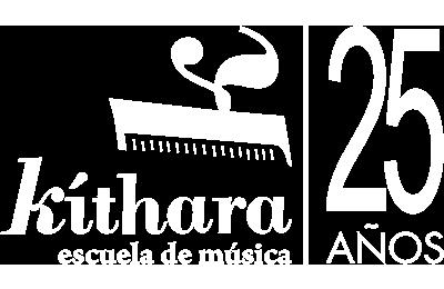 Kíthara
